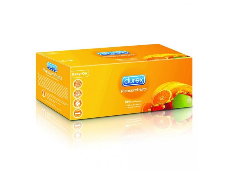 durex-flavours-bulk-144