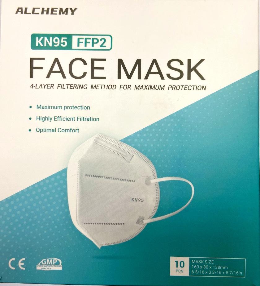 respiratoriai-veido-apsauga