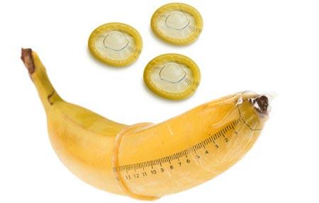 prezervatyvas-dydis-bananas